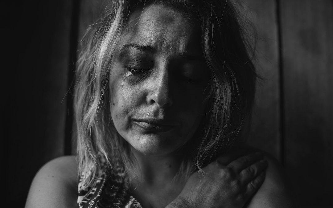 Self Harming Behaviors – When coping skills become dangerous